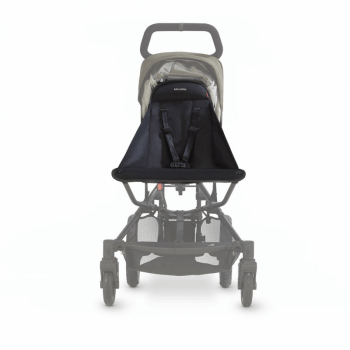 Thermolite-micralite-baby-winterseatf-Twofold-easyfold-liner-seat 1