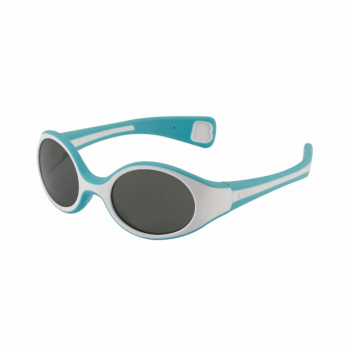 baby-blue-kids-beaba-lunette-baby-sunglasses 1