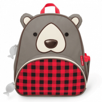 bear-skip-hop-rucksack-for-children-school_bag-school_rucksack-winter-edition-limited-edition 1