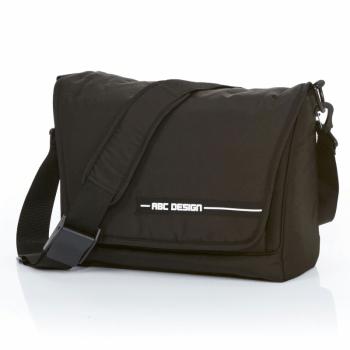 black-ABC_Design-Fashion-Changing-Bag-nappy_bag-travel_bag-kids-childs