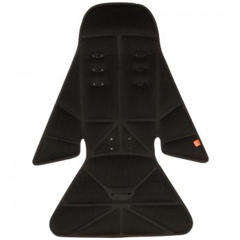 black-micralite-baby-liner-Twofold-easyfold-liner-seat