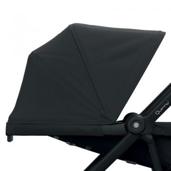 black-silver-quinny-zapp-flex-plus-flex-sun-canopy