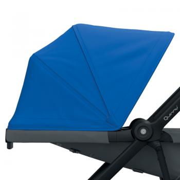 blue-quinny-zapp-flex-plus-flex-sun-canopy