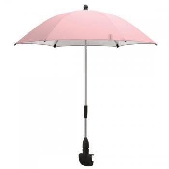 blush-pink-parasol-quinny-zapp-by-maxi-cosi-umbrella-sun-shade