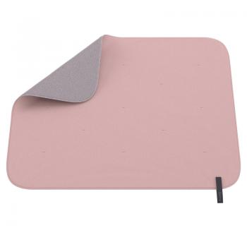 blush-pink-quinny_zapp-blanket