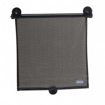 chicco-roller-blind-sun-shade-for-baby-car-seat