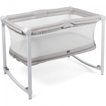 chicco-zip-and-go-travel-crib-cot-glacial-white-cream-pop-up-cot