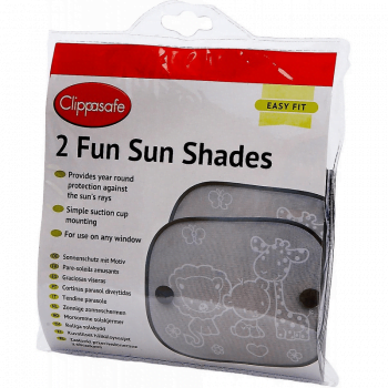 clippasafe-fun-shade-sun-shade-for-baby-car-seat