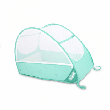 cockatoo-bubble-travel-cot-koo_di-pop-up-bassinet 0