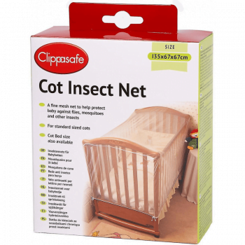 cot-insect-net-for-pram-and-carrycot-insect-net-white