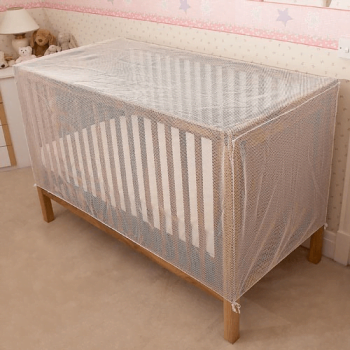 cot_bed_cat_net_mosquito-protective-net-165