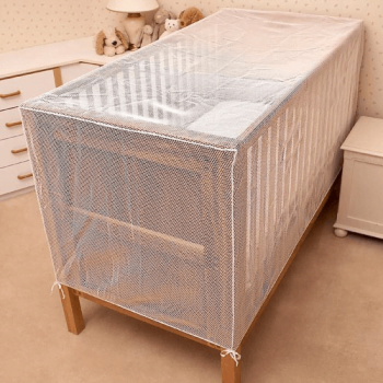 cot_bed_cat_net_mosquito-protective-net