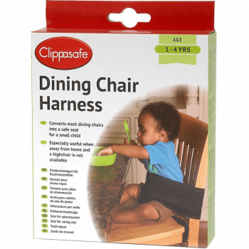 dining-chair-harness-clippasafe-child