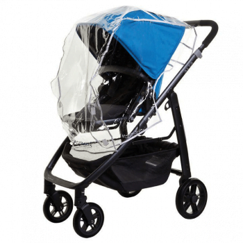 dream_baby_stroller_weather_shield_white_trim_3