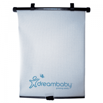 dreambaby-single-roller-blind-sun-shade