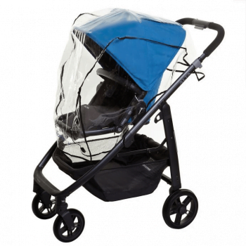 dreambaby-stroller-black-trim-rain-cover