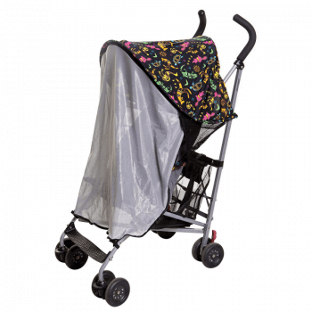 dreambaby-stroller-with-insect-net (1)