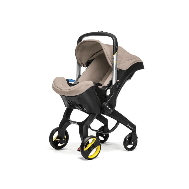 dune-doona-car-seat-stroller-0+ 1