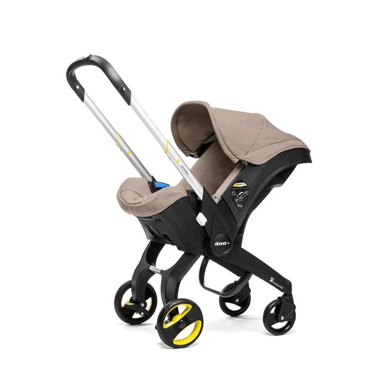 dune-doona-car-seat-stroller-0+ 2