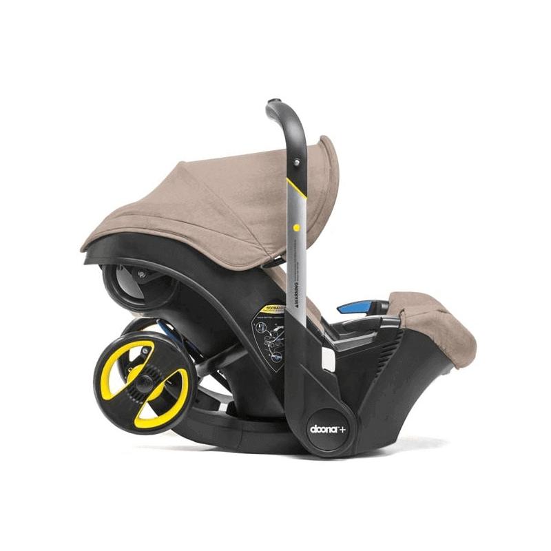 dune-doona-car-seat-stroller-0+ 3