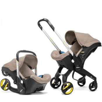 dune-doona-car-seat-stroller-0+ 5