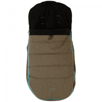 evergreen-micralite-baby-footmuff-Twofold-easyfold-liner-seat