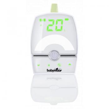 extra-transmitter-for-premium-care-babymoov-monitor-babymoov-additional