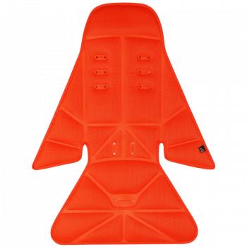 fluro-micralite-baby-liner-Twofold-easyfold-liner-seat