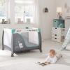 forest-fun-hauck-play-relax-travel-cot-portable-crib 2
