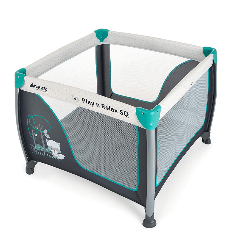 forest-fun-hauck-play-relax-travel-cot-portable-crib