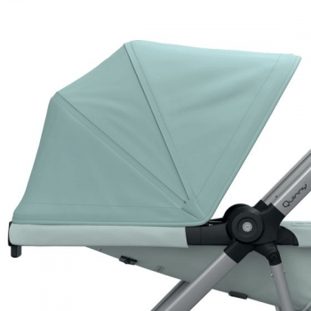 frost-silver-quinny-zapp-flex-plus-flex-sun-canopy