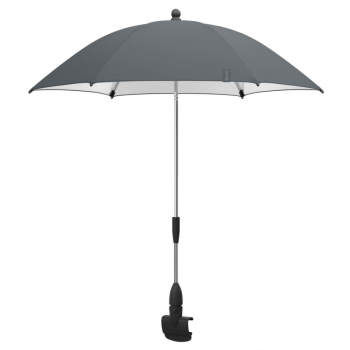 graphite-parasol-quinny-zapp-by-maxi-cosi-umbrella-sun-shade