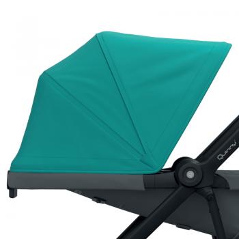 green-quinny-zapp-flex-plus-flex-sun-canopy