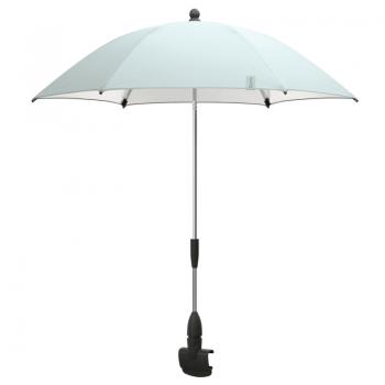 grey-parasol-quinny-zapp-by-maxi-cosi-umbrella-sun-shade