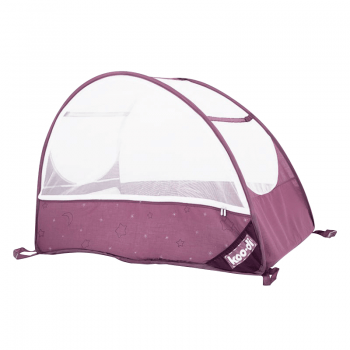 gumdrop-bubble-travel-cot-koo_di-pop-up-bassinet 3 (1)