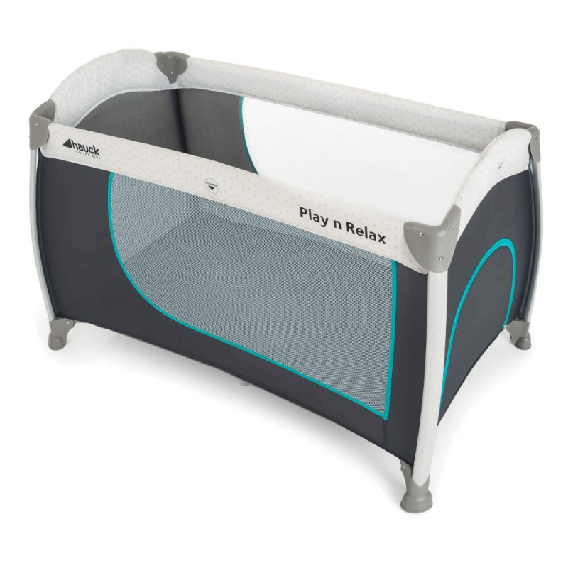 hauck-play-relax-travel-cot-hearts-portable-crib