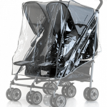 hauck-turbo-duo-roadster-raincover-pushchair