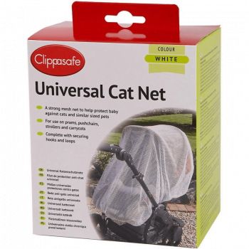 httpswww.hellobabydirect.commediacatalogproductclclippasafe-universal-stroller-cat-net01_1
