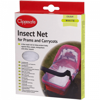 insect-net-for-pram-and-carrycot-insect-net-white