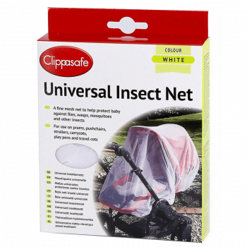 insect_net-white-net-for-pushchair-by-clippasafe-universal-fit