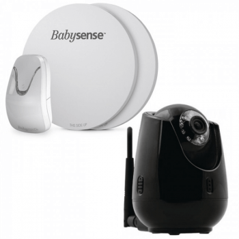 konig-baby_Sense-bundle-breathing-video-monitor