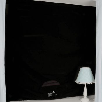koo-di-black-out-travel-suction-blind