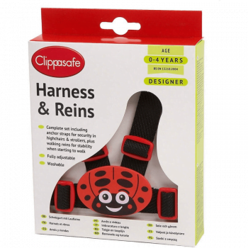 ladybird-harness-and-reins-clippasafe-child-reins-walker