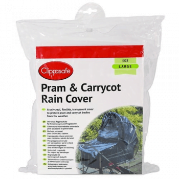 large-universal-raincover-clippasafe-pram-stoller-carrycot-cover
