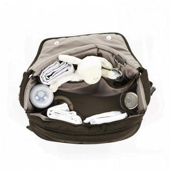 leaf-ABC_Design-Fashion-Changing-Bag-nappy_bag-travel_bag-kids-childs 1