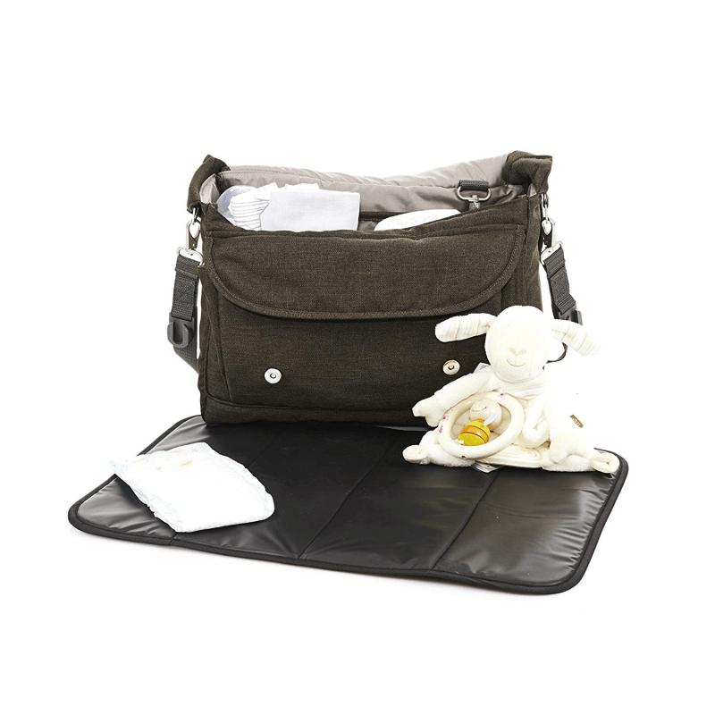 leaf-ABC_Design-Fashion-Changing-Bag-nappy_bag-travel_bag-kids-childs 2