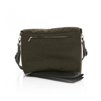 leaf-ABC_Design-Fashion-Changing-Bag-nappy_bag-travel_bag-kids-childs 3