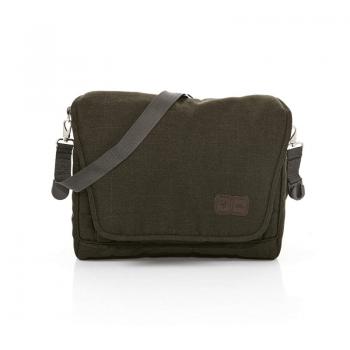 leaf-ABC_Design-Fashion-Changing-Bag-nappy_bag-travel_bag-kids-childs