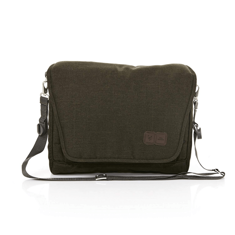 leaf-ABC_Design-Fashion-Changing-Bag-nappy_bag-travel_bag-kids-childs 4