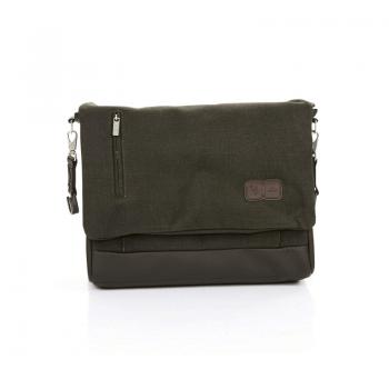 leaf-green-urban-changing-bag-ABC-design 6